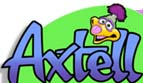 Axtell image
